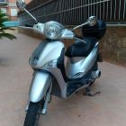 Reliable and affordable scooter for sale