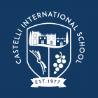 Qualified ICT and Education Technology teacher