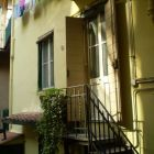 Historic Centre-Fontana di Trevi- Quiet cosy apartment