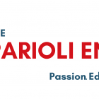 Qualified English teachers for a private school in the north of Rome