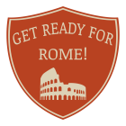 Get to Know Rome