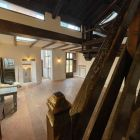 "Fabulous ""old Rome"" Penthouse w/2 terraces"