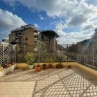 Monteverde Vecchio - Large 4-bedroom flat with huge Terrace