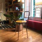 Vintage chair