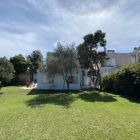 Beach house near Anzio for rent in June