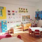International Kindergarten in Aprilia LT