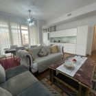 1-bedroom flat in brand new apartment near FAO