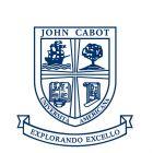 JCU – Coordinator of the Dean of Academic Affairs' Office