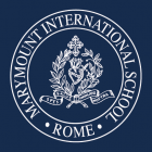 One on One Support Assistant - Marymount International School