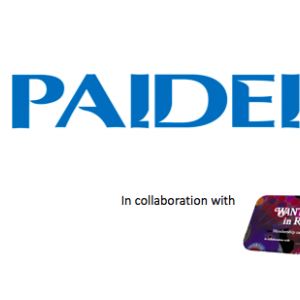 25% on Paidea medical services for WIR Card Holders