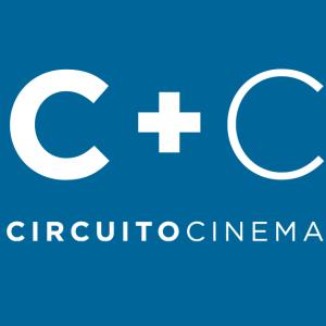 Save €2 on movies at Nuovo Olimpia Cinema