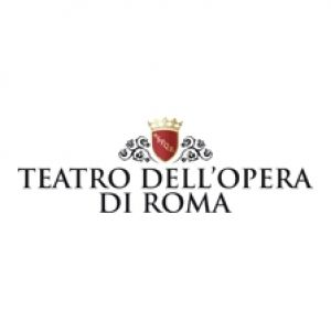 10% discount on tickets for the Teatro dell'Opera di Roma