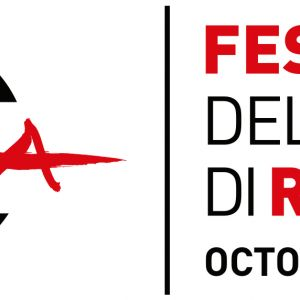SAVE UP TO 20% on tickets for Rome Film Festa