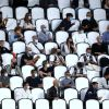 Covid-19: Italy divided over reopening stadiums