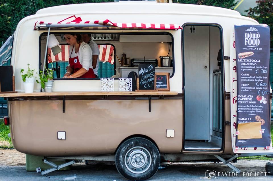 Italian Craft Beer Festival